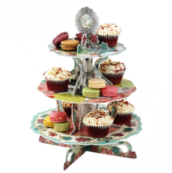 cupcakeetagere_talking_tables